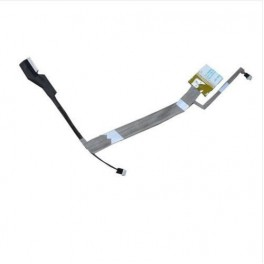 HP Compaq CQ60 LCD Cable