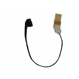 HP Compaq G56 CQ56 G62 CQ62 LCD Cable
