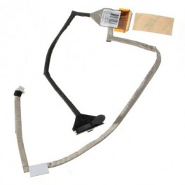HP Compaq G71 CQ71 G61 CQ61 LED Cable