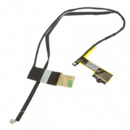 HP Compaq G72 CQ72 LCD Cable