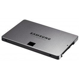 Samsung 840 Evo Series 250GB