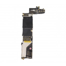 iPhone 4 logicboard vervanging