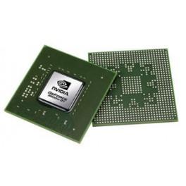 Laptop videochip / chipset reparatie