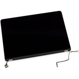 Macbook Pro A1398 Scherm Assembly Compleet Late 2013