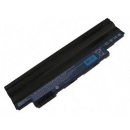 Acer Aspire One/ Packard Bell Dot Accu 11.1V 5200mAh
