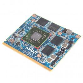 HP AMD FirePro HD M5950 1GB GDDR5 MXM Videokaart