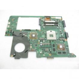 Asus N76V / N76VZ Moederbord REV 2.2