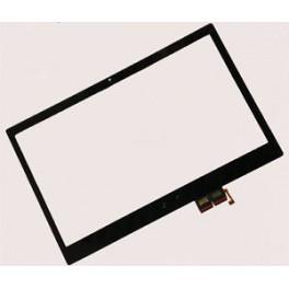 Acer Aspire V5-431 Digitizer Glas