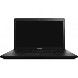 Lenovo IdeaPad G710 59431359