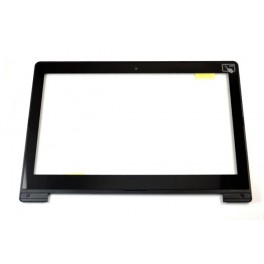 """13,3"""" Asus S300 Display Frame Assembly"""