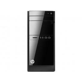 HP 110-511ND
