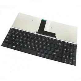 Toshiba Satellite C50-B / C70-B series US keyboard