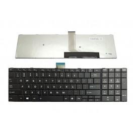 Toshiba Satellite C70 series US keyboard