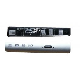 Dell XPS 15 L501X L502X DVD Bezel / Cover