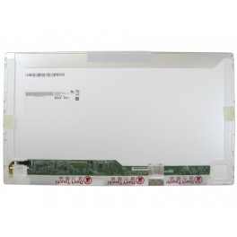 AUO B156EW02 V.7 15.6 inch laptop scherm
