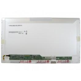 AUO B156XW02 V.0 15.6 inch laptop scherm