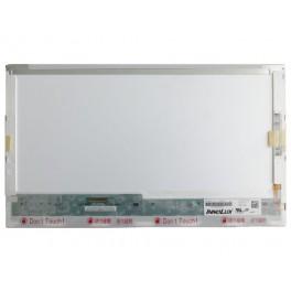 ChiMei Innolux BT156GW01 V1 15.6 inch laptop scherm