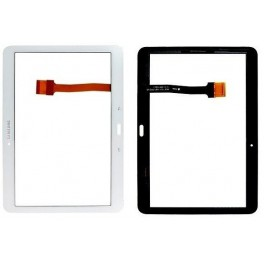 Samsung Galaxy Tab 4 10.1 Digitizer vervanging