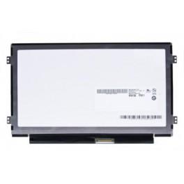 AUO B101AW02 V.2 10.1 inch laptop scherm