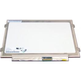 Chunghwa CLAA101NB03A 10.1 inch laptop scherm