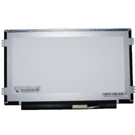 HannStar HSD101PHW3 10.1 inch laptop scherm