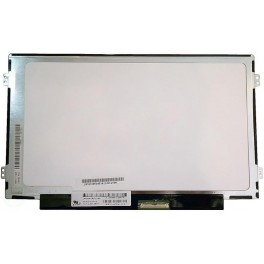 LG Philips LP101WSB(TL)(N1) 10.1 inch laptop scherm