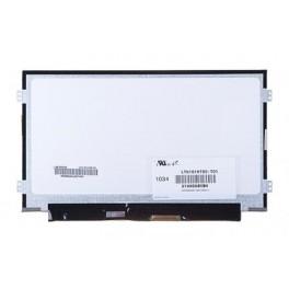 Samsung LTN101NT08 10.1 inch laptop scherm