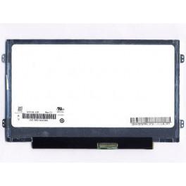ChiMei Innolux N101L6-L0C 10.1 inch laptop scherm
