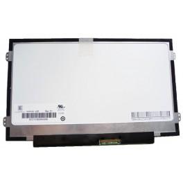 ChiMei Innolux N101L6-L0D 10.1 inch laptop scherm