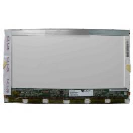 Chunghwa CLAA156WA12A 15.6 inch laptop scherm