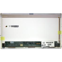 LG Philips LP156WH2(TL)(D1) 15.6 inch laptop scherm
