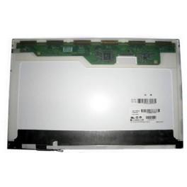 """17.1"""" LCD scherm 1440x900 (gebruikt)"""