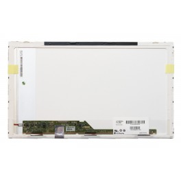 LG Philips LP156WH4(TL)(D1) 15.6 inch laptop scherm