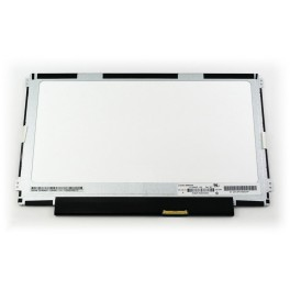 ChiMei Innolux N116B6-L04 Rev. A1 11.6 inch laptop scherm