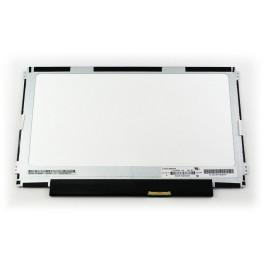 ChiMei Innolux N116B6-L04 Rev. C1 11.6 inch laptop scherm