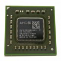 AMD EM1200GBB22GV APU