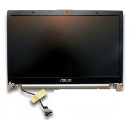 Asus U46E Complete Display Assembly HW14WX101 LED