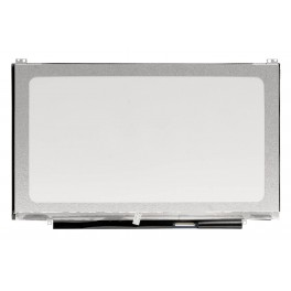 Hyundai-BOE HW14WX107 14.0 inch laptop Scherm