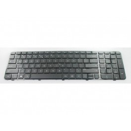HP Pavilion G7-2000 US keyboard