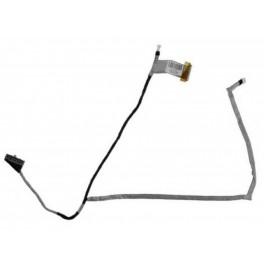 HP Pavilion DV7-4000 / DV7-5000 LCD Cable