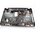 HP Pavilion G7-2000 series Bottom Cover Case