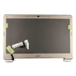 Acer Aspire S3-391 Complete Display Assembly