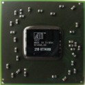 ATI AMD 216-0774009 GPU
