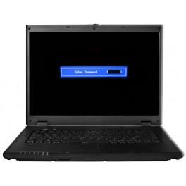 BIOS wachtwoord verwijderen