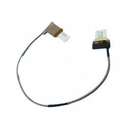 Asus N53S LCD kabel
