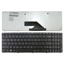 Asus K75DE R700DE US keyboard