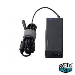 Cooler Master Notebook Adapter NA90
