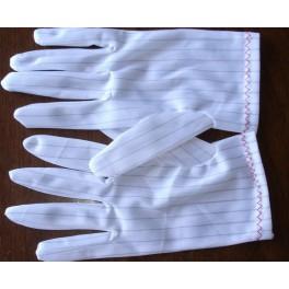 ESD Stofvrije handschoenen