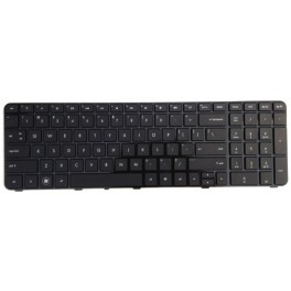 HP Pavilion DV7-6000 US keyboard