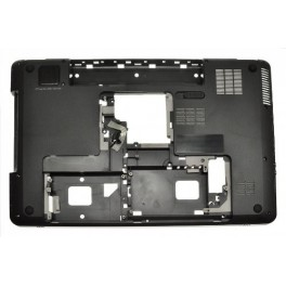 HP DV7-4000 series Bottom Case / Cover